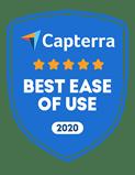 captera5star_2021