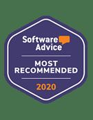 software-advice-01